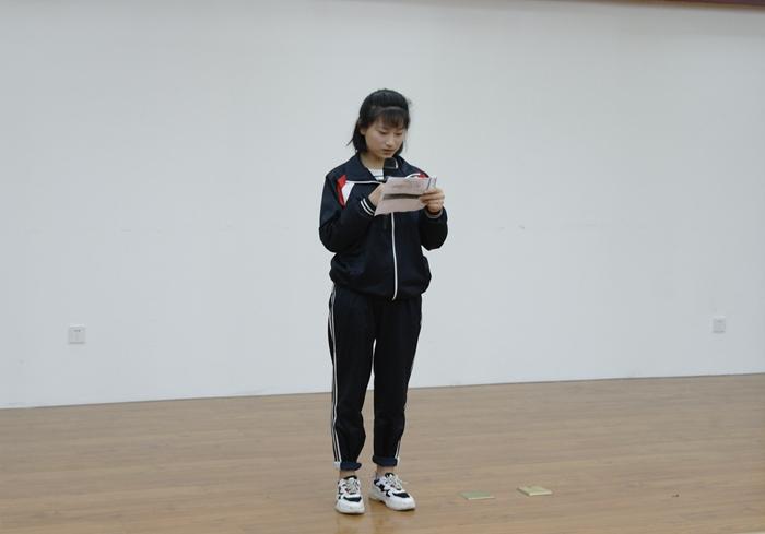 004_副本.jpg